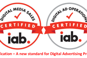 IABNZ certifications for Ad Industry Professionals in 2016