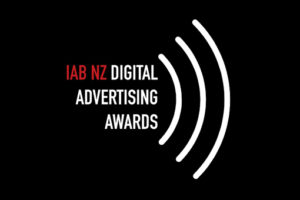 2019 IAB New Zealand Digital Advertising Awards Finalists Announced!