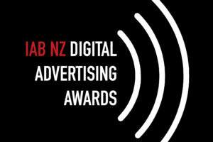 2019 IAB New Zealand Digital Advertising Awards! - ENTRIES NOW OPEN!