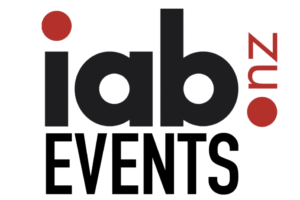 Mobile Tracking, Measurement and Attribution - IAB New Zealand Events